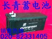 ups电源电池_ups电源电池,ups蓄电池厂家,6mf-200电池, -