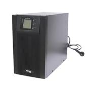 UPS电源-科士达YDC9102H  友电UPS不间断电源 外接48V电池组-U...