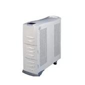 UPS电源-艾默生UPS电源 6KVA EMERSON 不间断电源UH11-00...