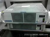 UPS电源-北宁UPS电源代理商-UPS电源尽在-北京华科得力科技有限公...