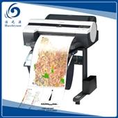 其他印刷设备-深圳厂家直销大幅面佳能打印机发泡式高清写真喷绘机批发-其他印刷设备...