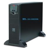 UPS电源-美国APC 原装UPS电源 SURT5000UXICH UPS电源 ...