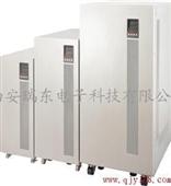 山特ups_山特ups整机及配件维修|tg|mt|k|c系列|陕西西安服务中心 -