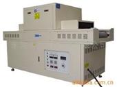 uv固化设备_供应uv机,uv固化设备,uv烘干炉,紫外线光固 -