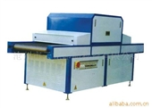 上光机-供应UV光固机-上光机尽在-沧州市云龙印刷物资有限公司