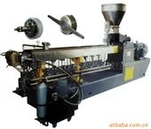sj-65双螺杆造粒机_双螺杆造粒机_供应sj-65双螺杆造粒机 -