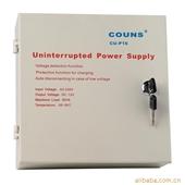 后备电源_供应、、、常州常熟太仓后备电源 -