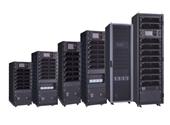 模块化ups_ata模块化ups(珠海山特电子有限公司)生产 -