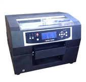 a4万能打印机_万能打印机_a4打印机 -