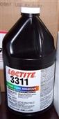 批发采购UV胶-大量批发乐泰UV胶3311批发采购-UV胶尽在批发市场-...