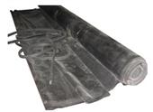 橡皮布-橡皮布-橡皮布尽在-中山市小榄镇宏翔印刷器材商行