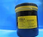 批发采购UV胶-官方授权直销正品美国力特邦连接器胶水UV胶光固化胶水HV054-...