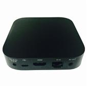 网络播放器-CX-921网络机顶盒RK3188四核高清智能安卓播放器无线网络机顶...