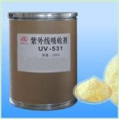 紫外线光稳定剂_供应紫外线吸收剂 紫外线光稳定剂 -