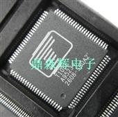 集成电路(IC)-CD.VCD.DVD.车载配件IC T108BL 全新原装 T...