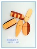 U盘-生产提供创意U盘外壳  木头U盘 礼品U盘壳 礼品外壳-U盘尽在-...