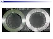 批发采购光稳定剂-汽车大灯用PC专用Hostavin  B-CAP UV 紫外线...