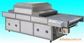 印刷机械_印刷机械.烘干、除湿和uv固化.紫外线光固机 -