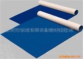 橡皮布-供应国产UV橡皮布-橡皮布尽在-东莞市天宇印刷器材有限公司