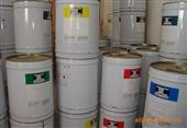印刷油墨_技术油墨_油墨 dic系列产品 -