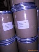 批发采购光稳定剂-供应紫外线吸收剂UV-531,UV-P等批发采购-光稳定剂尽在...
