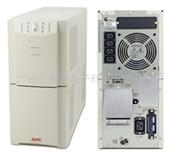 ups电源_apc电源_apc su5000uxich apc ups电源 5k长延时主机 -
