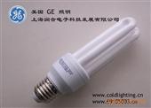 电子节能灯_, 20w 经济型电子节能灯edison electronic bia -