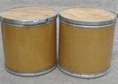 批发采购光稳定剂-抗紫外线uv--531、光稳定剂、光稳定剂厂批发采购-光稳定剂...