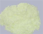 批发采购光稳定剂-紫外线吸收剂 UV-326 巴斯夫批发采购-光稳定剂尽在阿里巴...