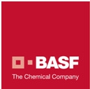 批发采购光稳定剂-巴斯夫BASF 光稳定剂 Tinuvin 326 紫外线吸收剂...