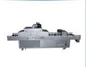 印刷配套设备-供应UV光固机固化机烘道机一体机-印刷配套设备尽在-杭州志...