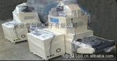 光固化机_厂家供应 uv固化机 光固化机 uv光固化涂料 -