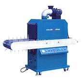火焰处理机_紫外线光固机_供应紫外线光固机 uv机 火焰处理机 -