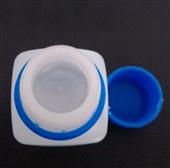 有机硅消泡剂_有机硅消泡剂 uv油墨体系专用有机硅 大量优质供应 -