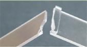 粘接用uv胶_塑料粘接用uv胶_玻璃与塑料粘接用uv胶 -