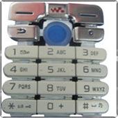 粘接uv胶_转印uv胶_手机按键转印及粘接uv胶 -