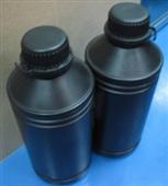 塑料粘金属_uv胶,塑料粘金属,塑料粘金属 -