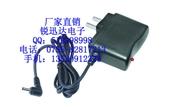开关电源-粤港总代理YG-545 4.5V1A 便携式VCD/CD/MP3播放机...