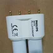 节能灯-低压低汞荧光灯管 飞利浦 可用于调光 特殊照明的最佳选择-节能灯尽在阿里...
