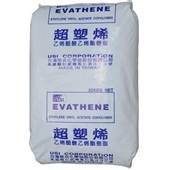 EVA-供应EVA 台湾聚合 UE631  EVA发泡级 鞋底用料-EVA尽在阿...