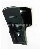 出风口背夹_garmin配62sc手持机背夹/ map /可用于汽车内 -