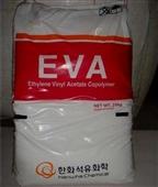 EVA-EVA/韩国韩华/1828  吹塑级-EVA尽在-苏州港海塑胶有...
