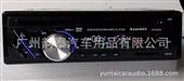 车载影碟机-厂价直销车载DVD播放器 逸森正品单碟DVD.CD.MP3.MP4播...