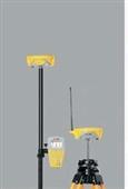 测量型gps_中纬测量型gps_供应中纬测量型gps -