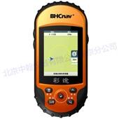 手持GPS定位仪-彩途N100手持GPS-手持GPS定位仪尽在-北京中翰...