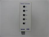 灯控制器-EVD533-E Lenze 13060308 控制器-灯控制器尽在阿...
