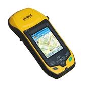 手持GPS定位仪-中海达Qstar8厘米级高精度移动GIS产品双频双星定位手持式...