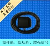 通信天线-GPS天线GPS-C-SMA-J-1M-通信天线尽在-广州鑫图...