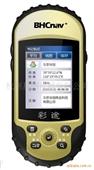 华测手持gps_手持gps,华测手持gps,华测彩n200,手持机 -