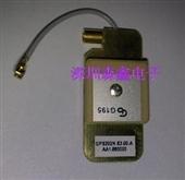 其他笔记本配件-GPS202N-S3-00-A 微星MS-5651 GPS模块 ...